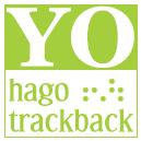 trackb.png